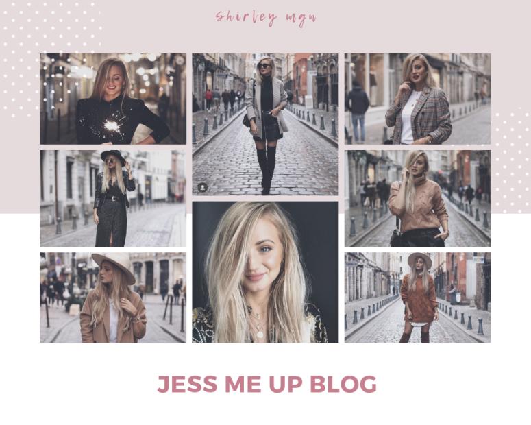 jessmeupblog