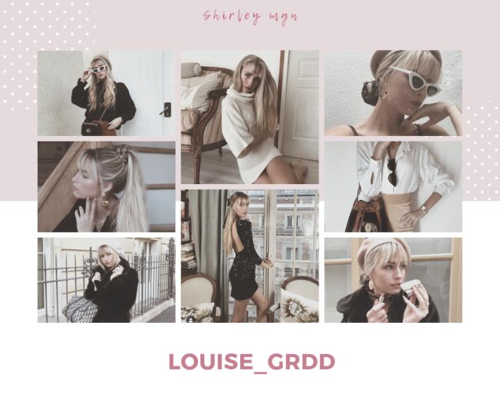 louise_grdd