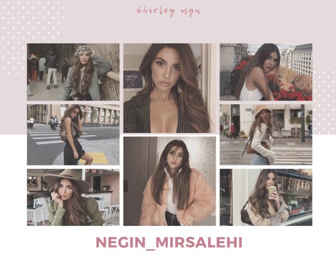 negin_mirsalehi