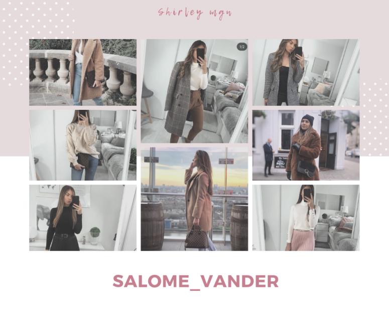 salome_vander