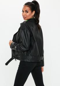 black-boyfriend-biker-jacket
