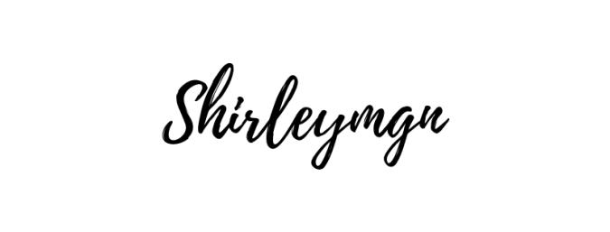 Shirleymgn