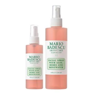 mariobadescufacialspraywithaloeherbsrosewater_1_gl