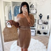 robe-pull-en-laine-taupe