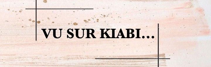 Sans-titre-kiabi2