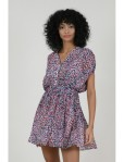 54522-robe-imprime-leopard