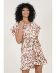 59192-robe-courte-volantee-et-imprimee