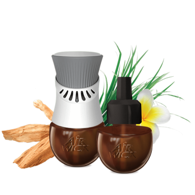 caribbean-sweetgrass-and-sandalwood-t