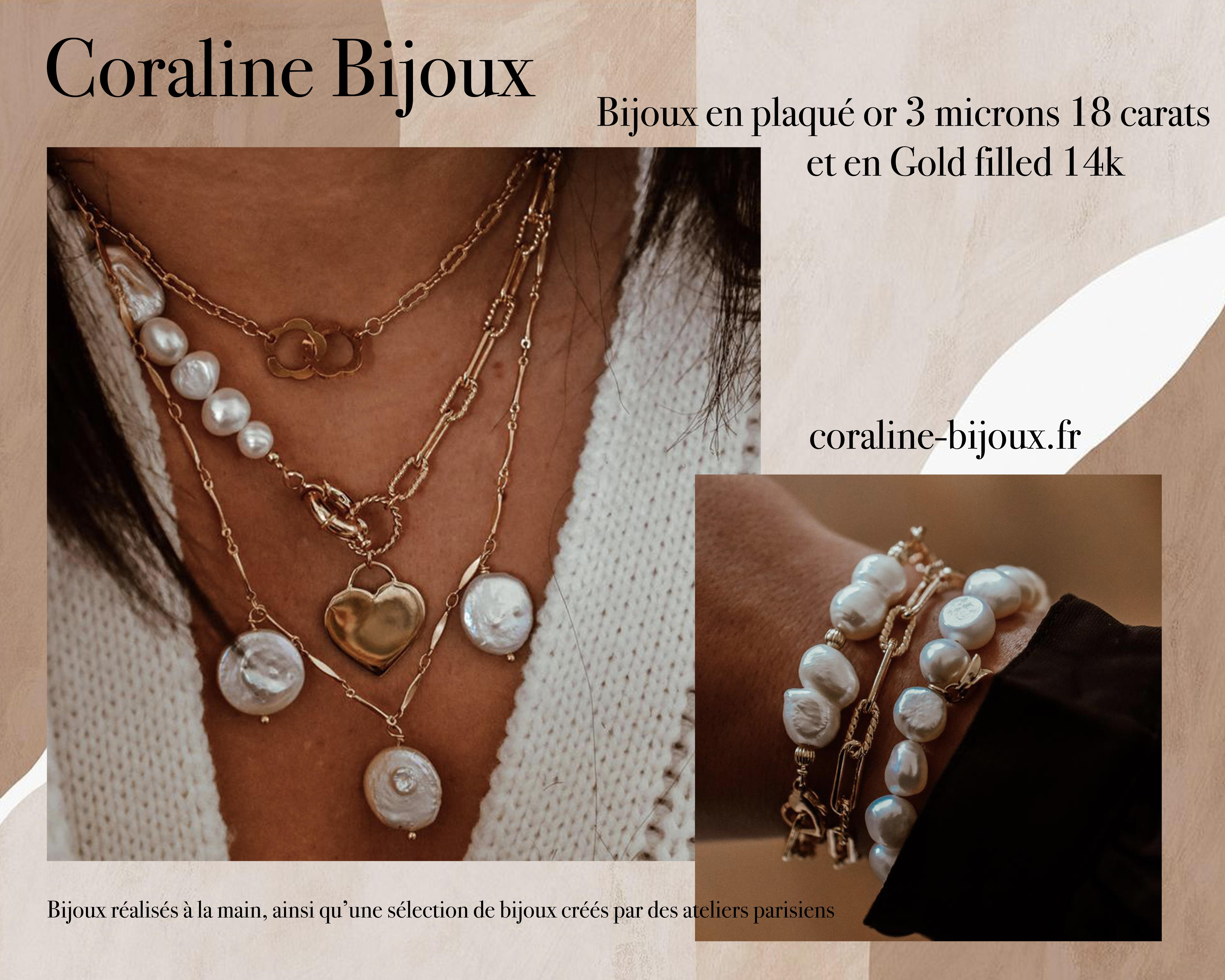 Coraline-bijoux